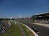 GP ITALIA, 06.09.2013- Free practice 2, Esteban Gutierrez (MEX), Sauber F1 Team C32