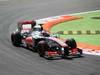 GP ITALIA, 06.09.2013- Free practice 2, Jenson Button (GBR) McLaren Mercedes MP4-28