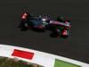 GP ITALIA, 06.09.2013- Free practice 2, Sergio Perez (MEX) McLaren MP4-28