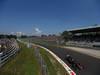 GP ITALIA, 06.09.2013- Free practice 2, Jean-Eric Vergne (FRA) Scuderia Toro Rosso STR8