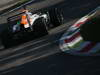 GP ITALIA, 06.09.2013- Free practice 2, Adrian Sutil (GER), Sahara Force India F1 Team VJM06