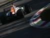 GP ITALIA, 06.09.2013- Free practice 2, Adrian Sutil (GER), Sahara Force India F1 Team VJM06