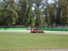 GP ITALIA, 06.09.2013- Free practice 2, Felipe Massa (BRA) Ferrari F138