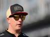 GP ITALIA, 06.09.2013- Kimi Raikkonen (FIN) Lotus F1 Team E21