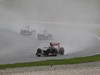 GP MALESIA, 24.03.2013- Gara, Daniel Ricciardo (AUS) Scuderia Toro Rosso STR8
