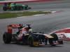 GP MALESIA, 24.03.2013- Gara, Jean-Eric Vergne (FRA) Scuderia Toro Rosso STR8