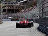 GP MONACO, 26.05.2013- Gara, Fernando Alonso (ESP) Ferrari F138