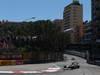 GP MONACO, 26.05.2013- Gara, Nico Rosberg (GER) Mercedes AMG F1 W04