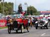GP SPAGNA, 12.05.2013- Felipe Massa (BRA) Ferrari F138