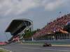 GP SPAGNA, 12.05.2013-  Gara,Kimi Raikkonen (FIN) Lotus F1 Team E21