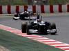 GP SPAGNA, 12.05.2013-  Gara, Pastor Maldonado (VEN) Williams F1 Team FW35