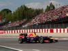 GP SPAGNA, 12.05.2013-Gara, Sebastian Vettel (GER) Red Bull Racing RB9