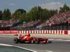 GP SPAGNA, 12.05.2013-Gara, Fernando Alonso (ESP) Ferrari F138