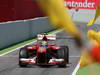 GP SPAGNA, 12.05.2013-Gara, Felipe Massa (BRA) Ferrari F138 terzo