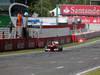 GP SPAGNA, 12.05.2013-Gara, terzo Felipe Massa (BRA) Ferrari F138