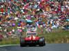 GP SPAGNA, 12.05.2013-Gara, Felipe Massa (BRA) Ferrari F138