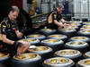 GP SPAGNA, 09.05.2013- Pirelli Tyres e OZ Wheels