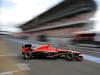 GP SPAGNA, 11.05.2013- Free Practice 3, Max Chilton (GBR), Marussia F1 Team MR02