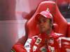 GP SPAGNA, 11.05.2013- Free Practice 3, Felipe Massa (BRA) Ferrari F138