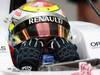 GP SPAGNA, 11.05.2013- Free Practice 3, Pastor Maldonado (VEN) Williams F1 Team FW35
