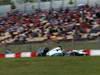 GP SPAGNA, 11.05.2013- Qualifiche, Nico Rosberg (GER) Mercedes AMG F1 W04