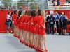 GP SPAGNA, 11.05.2013- griglia Ragazzas