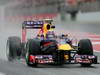 GP SPAGNA, 10.05.2013- Free Practice 1, Mark Webber (AUS) Red Bull Racing RB9