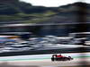 JEREZ TEST FEBBRAIO 2013, Luiz Razia (BRA) Marussia F1 Team MR02. 08.02.2013.
