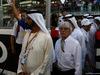 GP ABU DHABI, 23.11.2014- Gara, Bernie Ecclestone (GBR), President e CEO of FOM