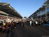 GP ABU DHABI, 23.11.2014- Gara, The grid
