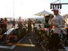 GP ABU DHABI, 23.11.2014- Gara, Nico Hulkenberg (GER) Sahara Force India F1 VJM07