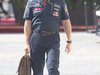 GP ABU DHABI, 23.11.2014- Christian Horner (GBR), Red Bull Racing, Sporting Director