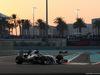 GP ABU DHABI, 23.11.2014- Gara, Lewis Hamilton (GBR) Mercedes AMG F1 W05