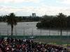 GP AUSTRALIA, 16.03.2014- Gara,Nico Rosberg (GER) Mercedes AMG F1 W05