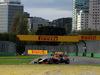 GP AUSTRALIA, 16.03.2014- Gara, Daniel Ricciardo (AUS) Red Bull Racing RB10