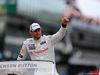 GP AUSTRALIA, 16.03.2014- Jenson Button (GBR) McLaren Mercedes MP4-29