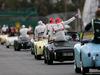 GP AUSTRALIA, 16.03.2014- Max Chilton (GBR), Marussia F1 Team MR03