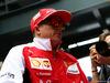 GP AUSTRALIA, 16.03.2014-Kimi Raikkonen (FIN) Ferrari F14-T