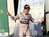 GP AUSTRALIA, 16.03.2014- Gara, 1st position Nico Rosberg (GER) Mercedes AMG F1 W05