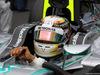 GP AUSTRALIA, 16.03.2014- Gara, Lewis Hamilton (GBR) Mercedes AMG F1 W05