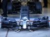 GP AUSTRALIA, 14.03.2014- Kevin Magnussen (DEN) McLaren Mercedes MP4-29