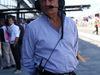 GP AUSTRALIA, 14.03.2014- Free Practice 1, Ron Dennis (GBR), McLaren Mercedes
