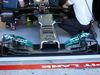 GP AUSTRALIA, 14.03.2014- Free Practice 1,Mercedes AMG F1 W05