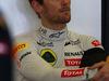 GP AUSTRALIA, 14.03.2014- Free Practice 1, Romain Grosjean (FRA) Lotus F1 Team E22