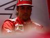 GP AUSTRALIA, Fernando Alonso (ESP) Ferrari F14-T 14.03.2014- Free Practice 1,