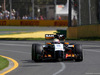 GP AUSTRALIA, 14.03.2014- Free Practice 1, Sergio Perez (MEX) Sahara Force India F1 VJM07