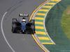 GP AUSTRALIA, 14.03.2014- Free Practice 1, Kevin Magnussen (DEN) McLaren Mercedes MP4-29