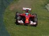 GP AUSTRALIA, 14.03.2014- Free Practice 1, Fernando Alonso (ESP) Ferrari F14-T