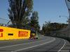 GP AUSTRALIA, 14.03.2014- Free Practice 1,Kimi Raikkonen (FIN) Ferrari F14-T