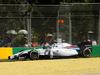 GP AUSTRALIA, 14.03.2014- Free Practice 1, Valtteri Bottas (FIN) Williams F1 Team FW36